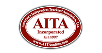 america's independent trucker's association