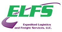 ELFS - Expedited Logistics and Freight Services LLC